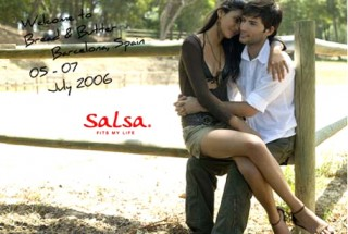 Salsa Catalog styled by Helga Carvalhocover correcta copy