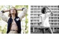 pure-magazine-sportish-styling-helga-carvalho-5